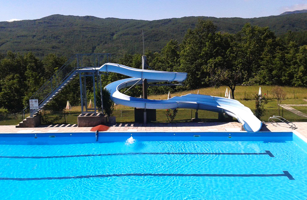 piscina copia